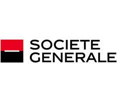 logo-_0000_sg