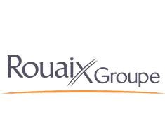 logo-_0001_rouaix