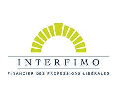 logo-_0002_interfimo