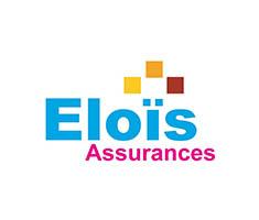 logo-_0003_elois-assurances