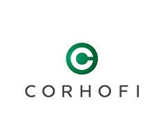 logo-_0004_Corhofi
