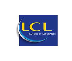 logo-_0005_lcl