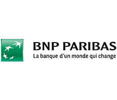 logo-_0007_bnp