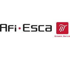 logo-_0008_afi-esca