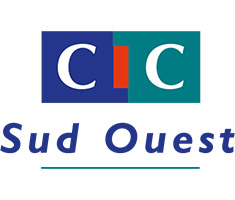 cic-sudouest
