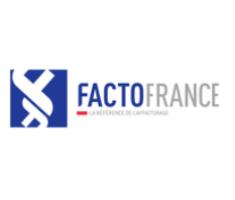 facto france